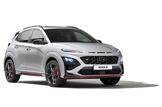 Hyundai-Kona-N-frontal-2