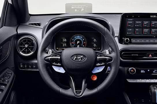 Hyundai-Kona-N-interior-2