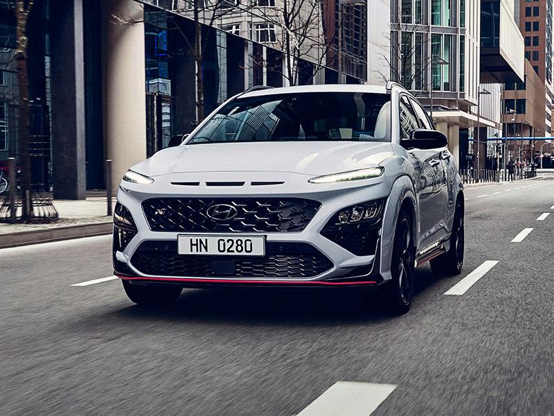 Hyundai-Kona-N-web