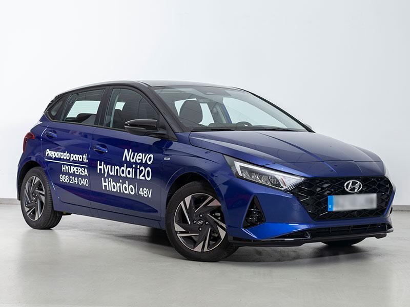 Hyupersa-Ourense-Oferta-Hyundai-i20-portada-web