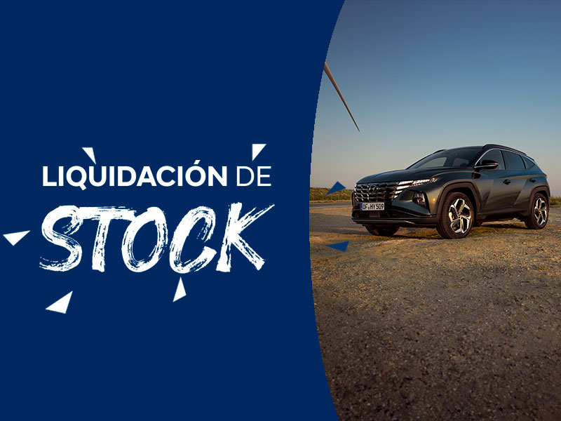 hyupersa-santiago-liquidacion-stocks-web