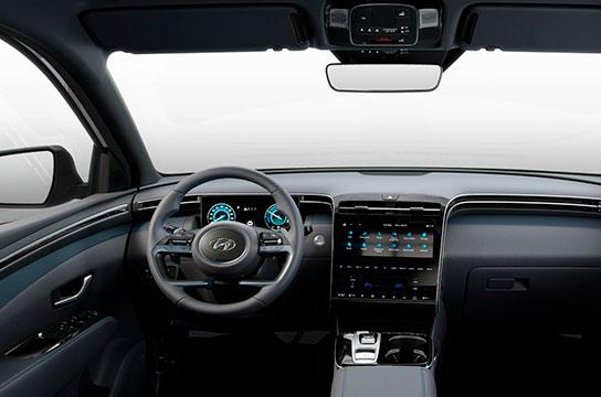 Hyundai-Tucson-PHEV-13