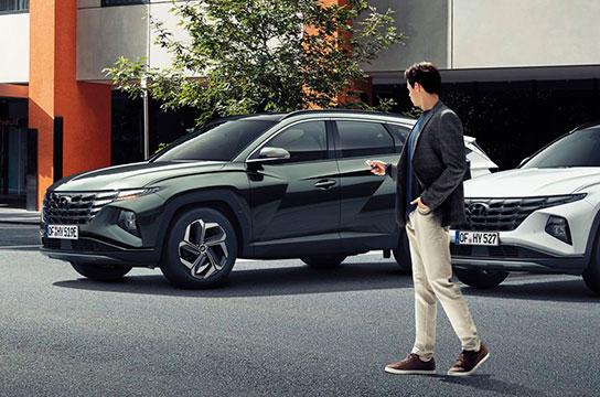 Hyundai-Tucson-PHEV-3