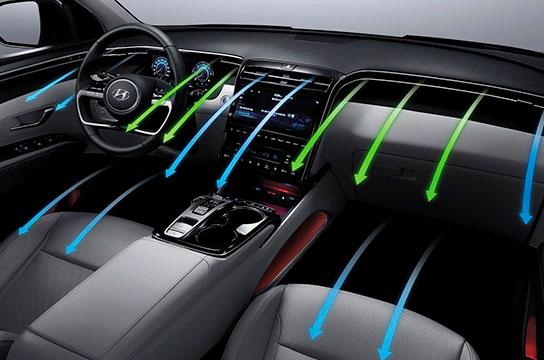 Hyundai-Tucson-PHEV-8