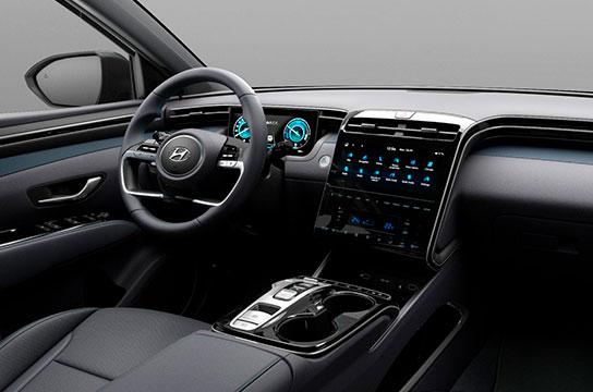 Hyundai-Tucson-PHEV-9