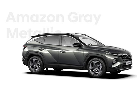 Hyundai-Tucson-PHEV-amazon-gray