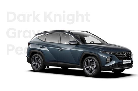 Hyundai-Tucson-PHEV-dark-night-gray-pearl