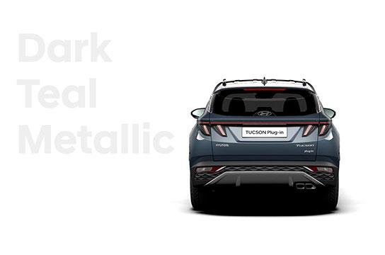 Hyundai-Tucson-PHEV-dark-teal