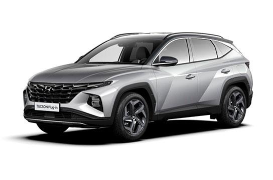 Hyundai-Tucson-PHEV-frontal
