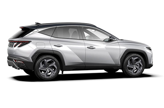 Hyundai-Tucson-PHEV-lateral
