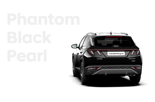 Hyundai-Tucson-PHEV-phantom-black-pearl
