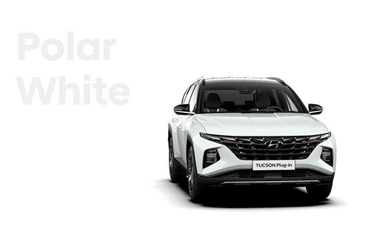 Hyundai-Tucson-PHEV-polar-white