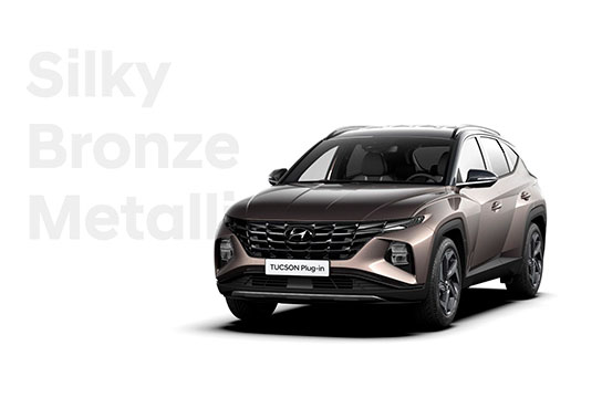 Hyundai-Tucson-PHEV-silky-bronze