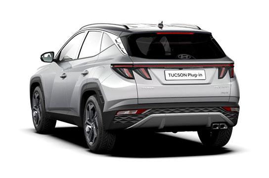 Hyundai-Tucson-PHEV-trasera