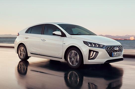Hyundai-IONIQ-Híbrido-Enchufable